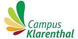 Campus Klarenthal Logo
